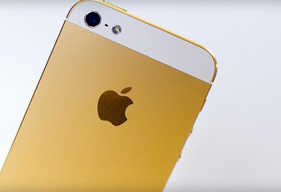 iphone-5s-gold-11