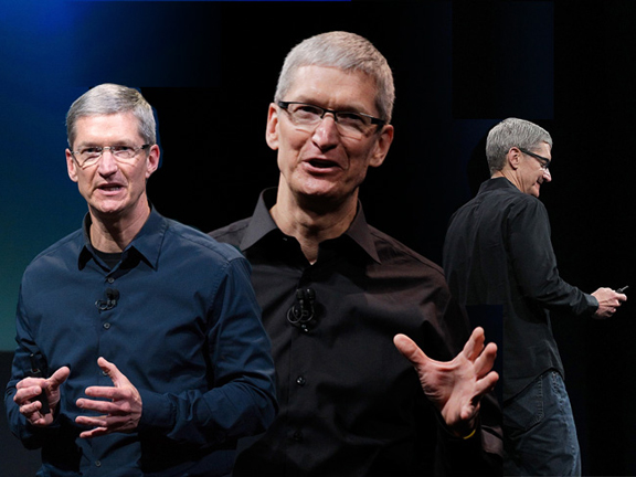 tim-cook-glare-2