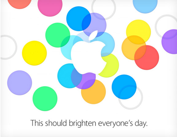 Apple-invite-10-september-1