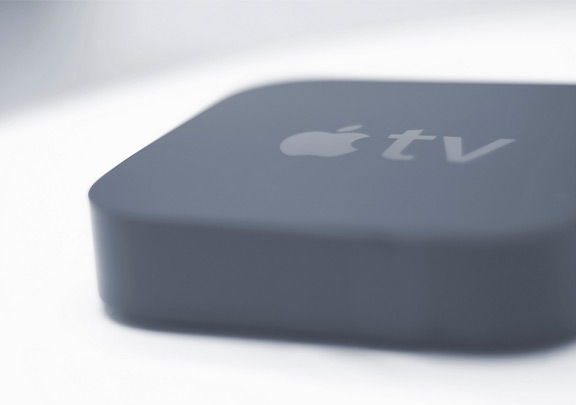 Apple-tv-4g-1