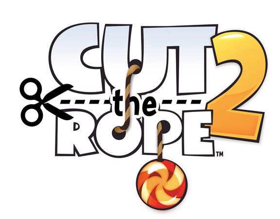 Cut-The-Rope-2-1