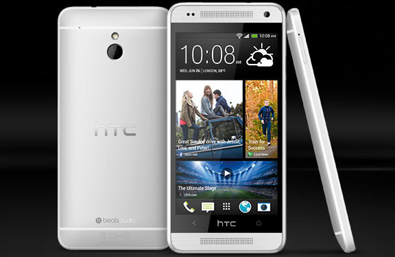 HTC-One-new1