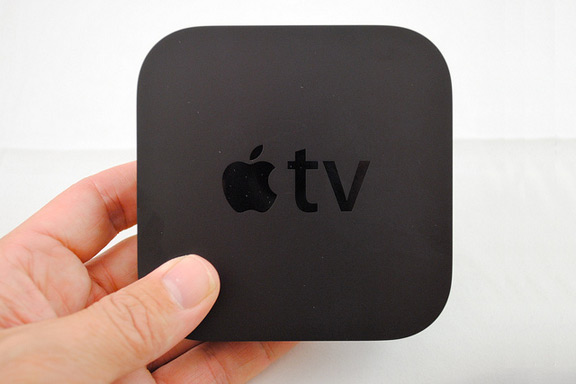apple-tv-new-1