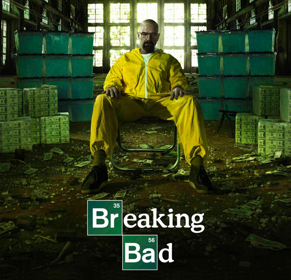 breaking-bad-season-1