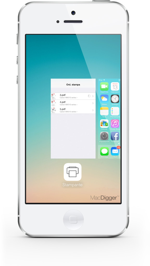 iOS-7-airprint