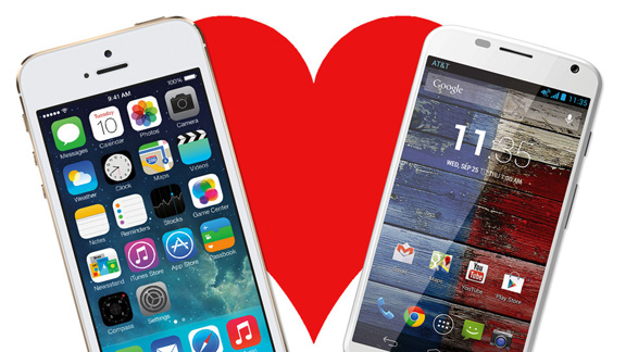 iOS-Android-love-1