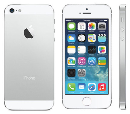 iPhone-5-upgrade-kit-silver