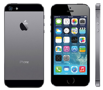 iPhone-5-upgrade-kit-space-gray