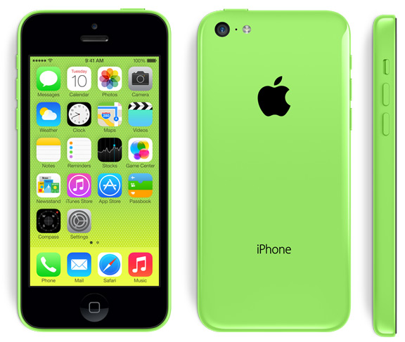 iPhone-5C-new-color-1