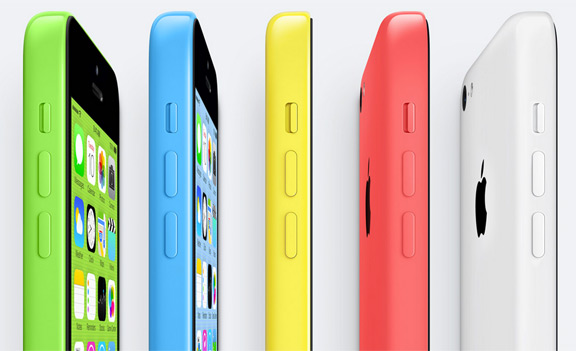 iPhone-5C-new-color-3