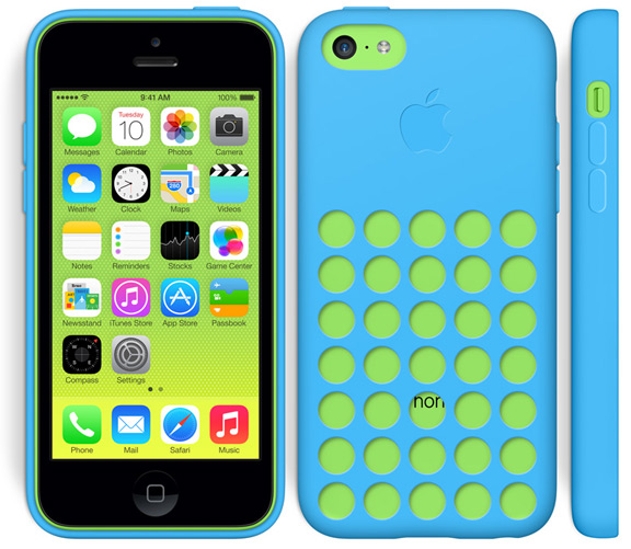 iPhone-5C-new-color-4