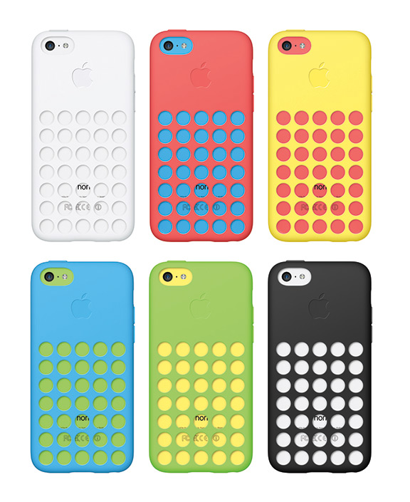 iPhone-5C-new-color-cool-2