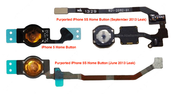 iPhone-5S-home-button-2