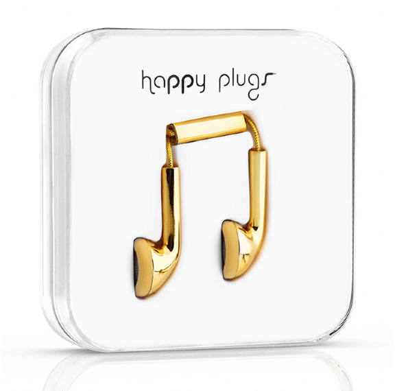 iPhone-5s-Happy-Plugs-1