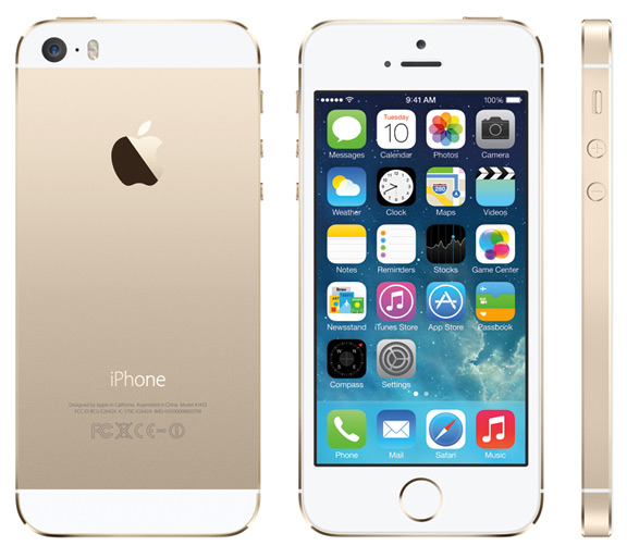 iPhone-5s-sell-1