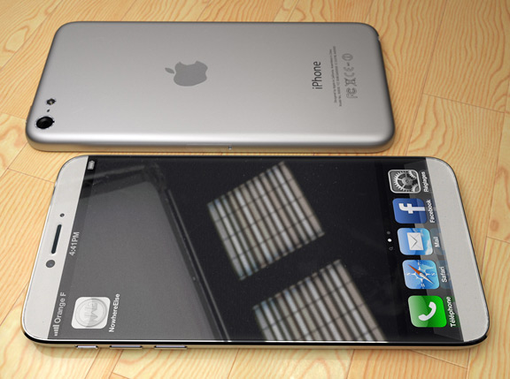 iPhone-6-phablet-could-1