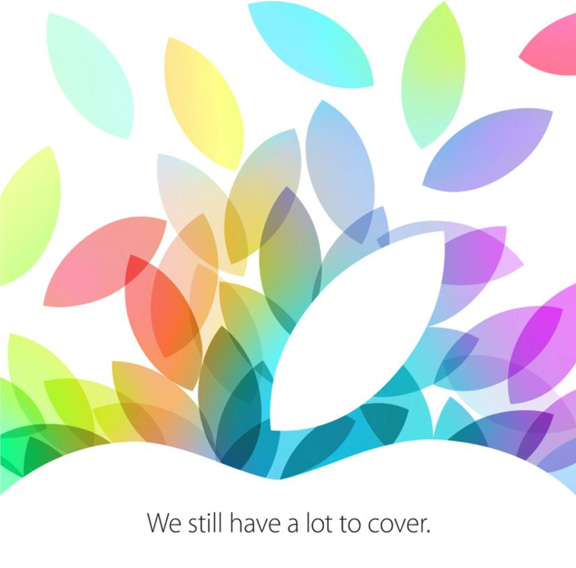 Apple-event-1