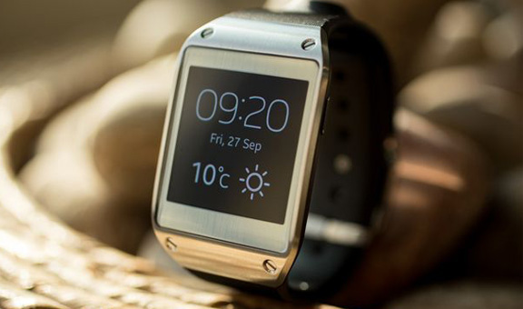 Galaxy-Gear-review-2