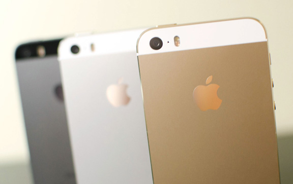 iPhone-5s-gold-1