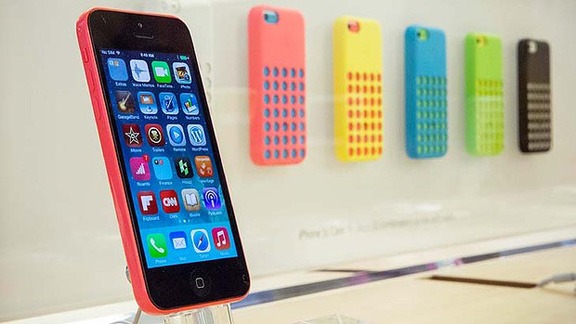 iphone-5s-and-iphone-5c-2