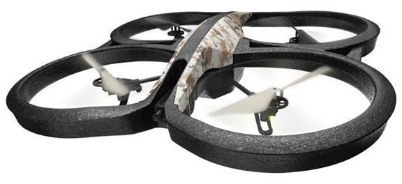 AR.Drone-2.0-Elite-Edition-1