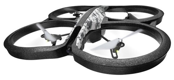 AR.Drone-2.0-Elite-Edition-2