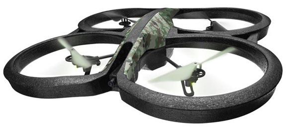 AR.Drone-2.0-Elite-Edition-3