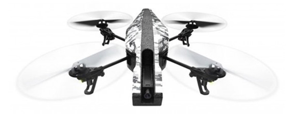 AR.Drone-2.0-Elite-Edition-4