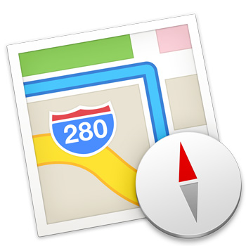 Apple-Maps-5