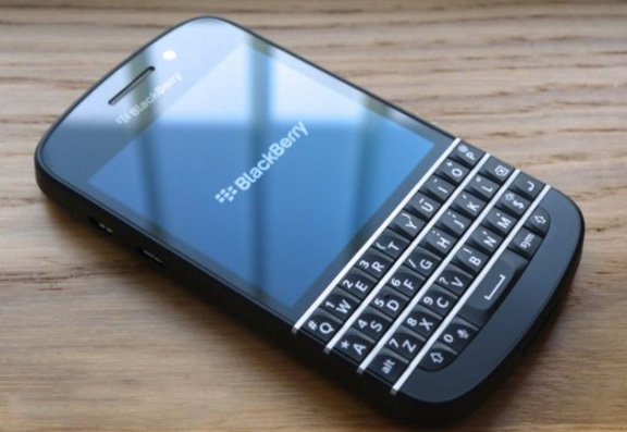 BlackBerry-1