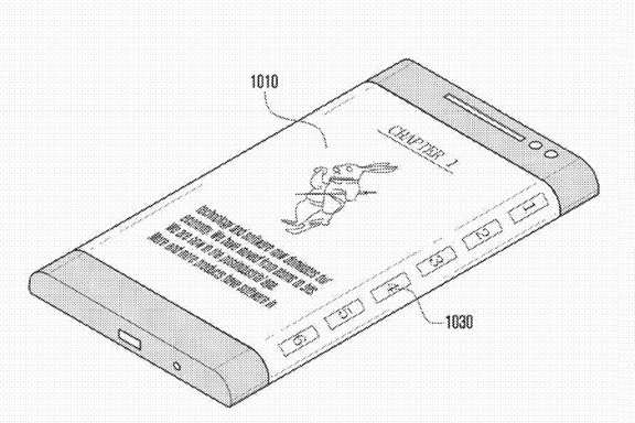Samsung-patent-display-2