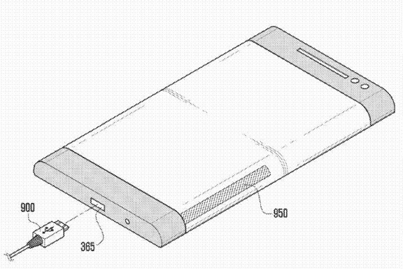 Samsung-patent-display-4