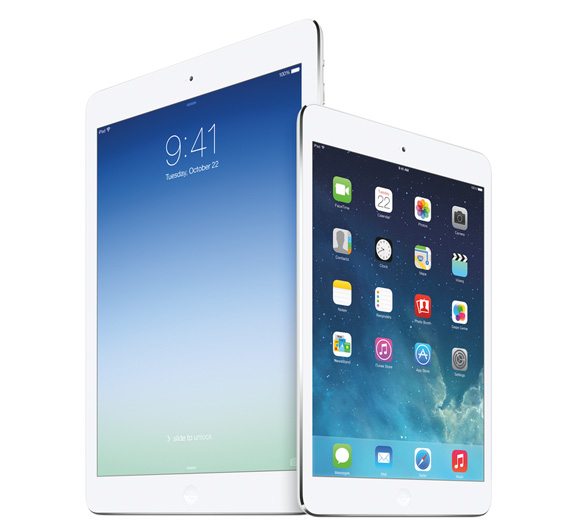 apple_ipad_air-ipad_mini-1