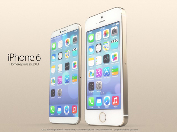 iPhone-6-conceptus-1