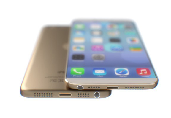 iPhone-6-conceptus-2