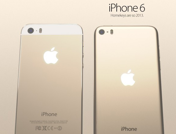 iPhone-6-conceptus-3