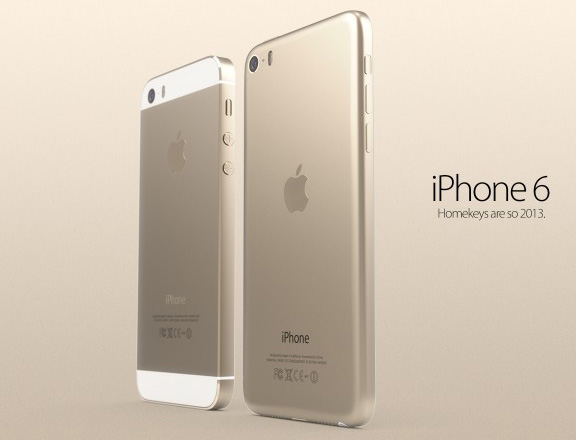 iPhone-6-conceptus-4