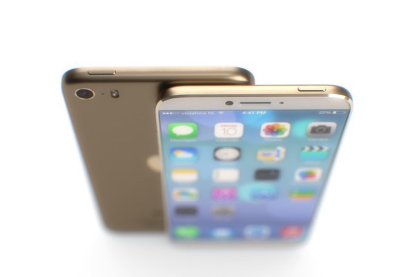 iPhone-6-conceptus-5
