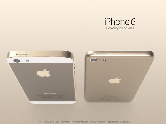iPhone-6-conceptus-6