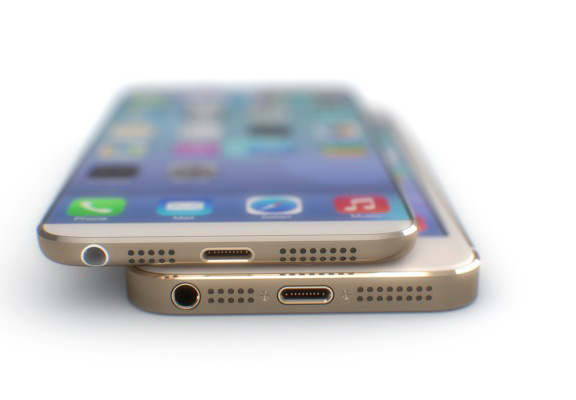 iPhone-6-conceptus-8