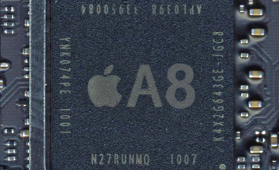 Apple-A8-chip-1