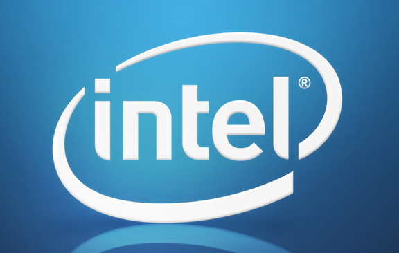 intel-benchmarks-2