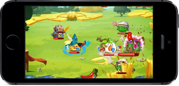 Angry-Birds-Epic-3