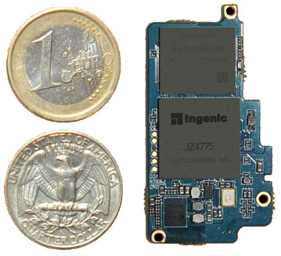 Ingenic-Semiconductor-1