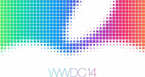 wwdc14-home-1