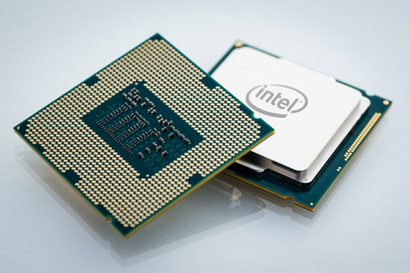 Core-Haswell-Refresh-1