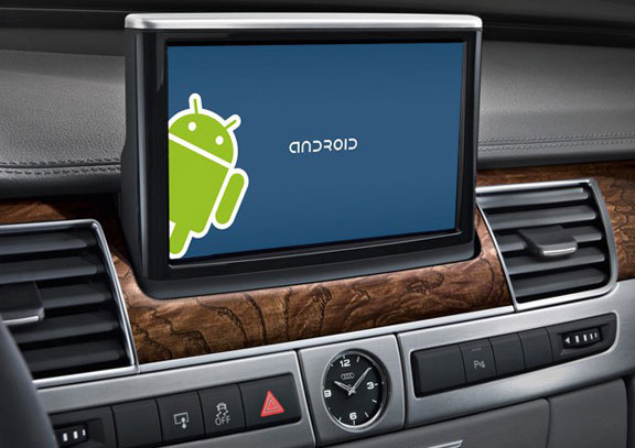 android-car-system-1