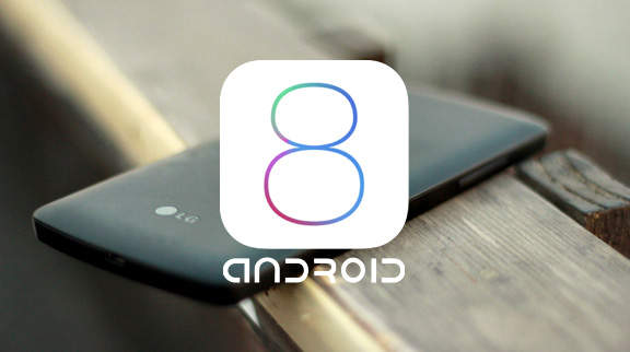 iOS-8-Android-1