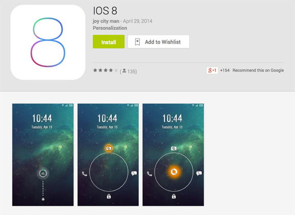 iOS-8-Android-3