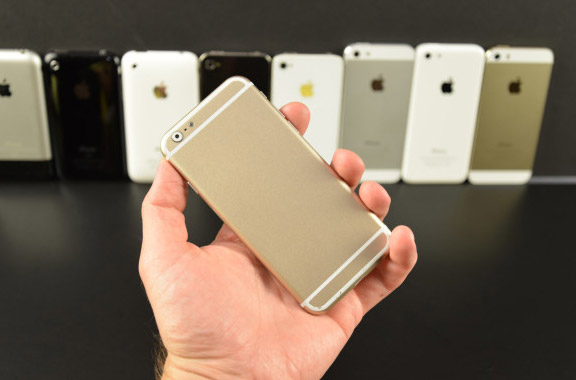 iPhone-6-compare-all-2